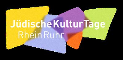 JKT Rhein-Ruhr 2019